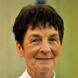 Dr. Gróf Ulrike